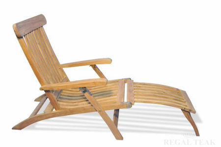 Picture for category Chaise Loungers
