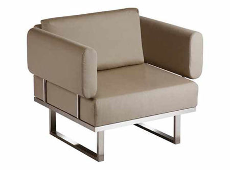 Picture for category Barlow Tyrie Mercury Deep Seating