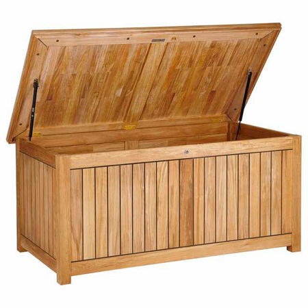 Picture for category Barlow Tyrie Storage Chests