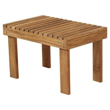 Βarlow Tyrie Adirondack Side Table