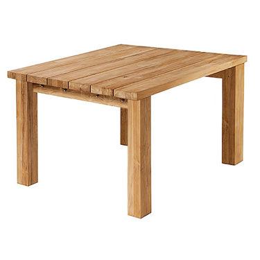 Titan Table 100