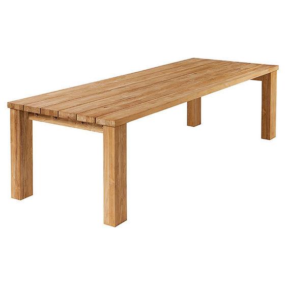 Titan Table 300