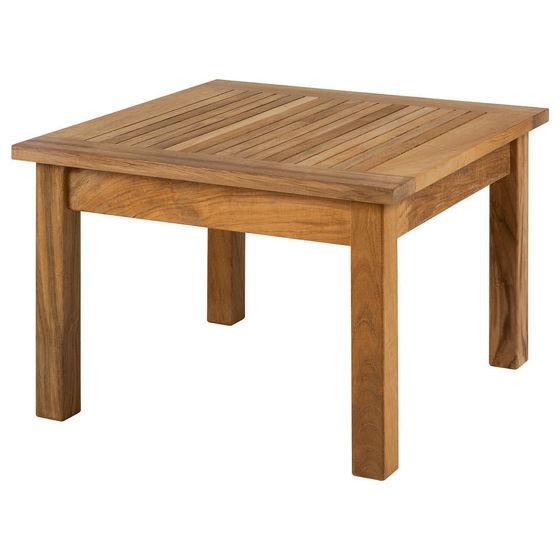 MONACO LOW TABLE 60