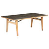 MONTEREY DINING TABLE 200