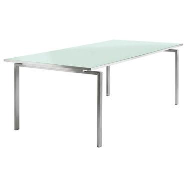MERCURY DINING TABLE 220