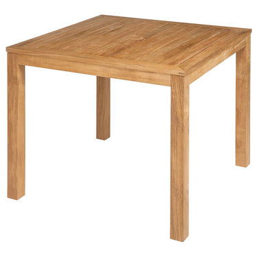 LINEAR DINING TABLE 90