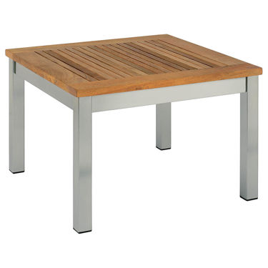 EQUINOX OCCASIONAL LOW TABLE 60