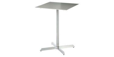 EQUINOX HIGH DINING HD TABLE 70
