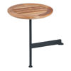 LAYOUT DEEP SEATING SIDE TABLE 40