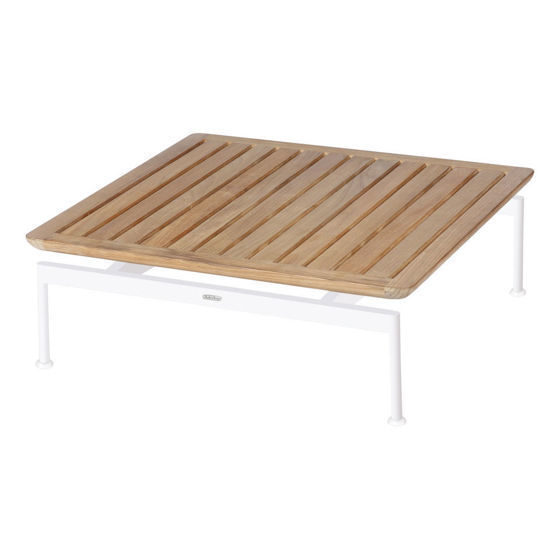 LAYOUT DEEP SEATING LOW TABLE 80
